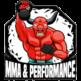MMA-Performance